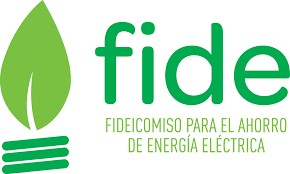 Fideo