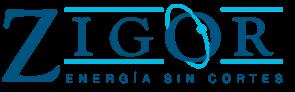 zigor_logo